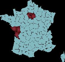 Accordeur de piano l'Artisan du piano intervient en Vendée, Deux-Sèvres, Charente Maritime et Région parisienne