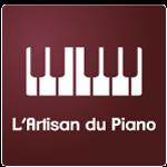 L'Artisan du Piano