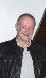 Jean Paul Fromond l Artisan du Piano en Vendee