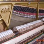 marteaux-piano-droit-bord-en-palissandre-artisan-du-piano-vendee
