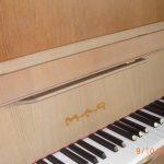 piano-droit-mag-chene-bicolore-mat-gaveau-artisan-du-piano-vendee