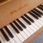 piano-mag