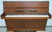 relooking de piano d'occasion en Vendée et Deux-Sèvres
